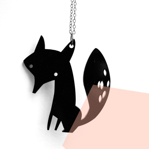fox_necklace_sml_02