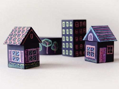 6-tsumiki-chalk-building-blocks-lgn