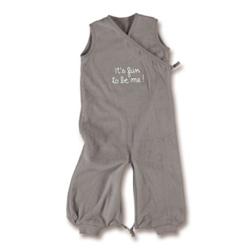 babyboum-pijama-saco-0-9-antracita