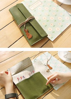 Y en varios colores en www.pichshop.ru