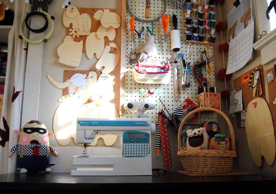 etsyfeaturedshop-pinkcheeksstudios-toys-kids-003