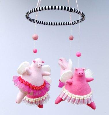 etsyfeaturedshop-pinkcheeksstudios-toys-kids-009