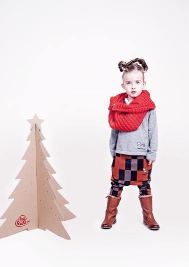Pink_Wings_Christmas_rock_001