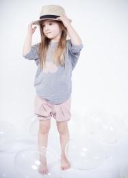 pinkstars_shorts_3