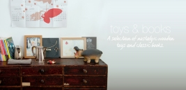 category-banner-home-toys&books-aw2012