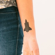 tattly_the_chopping_block_shuttle_web_applied_06_17fdf693-480e-4f82-b5e6-cd1a9dfeb98a_grande